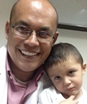 Dr. Alfredo Lozornio