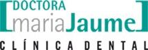 Clínica Dental Dra. Maria Jaume