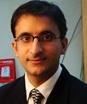 Dr. Dr Asheesh Tandon