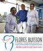 Dr. Ernesto Flores Buisson