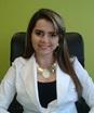 Dra. Katherine Ruiz Velez