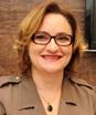 Dra. Tatiana Nobre Souza