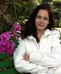 Dra. Renata Atihe