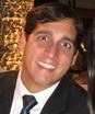 Dr. Alexandre Melo Bianchi