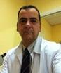 Dr. Rafael Miguel Martínez Ruiz