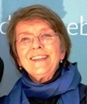 Dra. Mª Pilar Benavides García