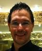 Dr. David Ducoing González