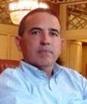 Dr. Oscar Ros Garrigós
