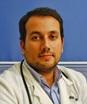 Dr. Miguel J. Zamorano Serrano