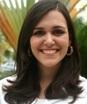 Elisângela Ferreira Lima
