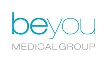 Beyou Medical Group
