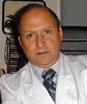 Dr. Jaime Kleiman Podlipsky