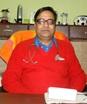 Prof. Prakash Chandra