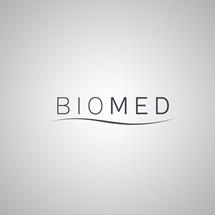Clinica Biomed - Unidade Mauá