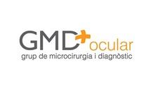GMD Ocular - Badalona (Digest Oftalmología)