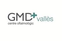 GMD Vallès Centre Oftalmològic