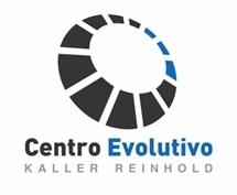 Centro Evolutivo