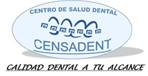 Centro de Salud Dental CENSADENT