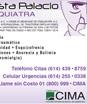 Dr. Aníbal A. Acosta-Palacio