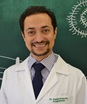 Dr. Rafael Peixoto