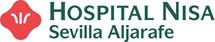 Hospital Nisa Sevilla Aljarafe