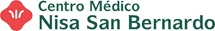Centro Médico Nisa San Bernardo