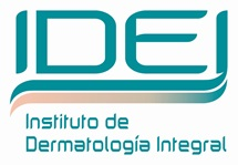 Instituto de Dermatología Integral IDEI