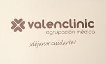 Agrupación Médica Valenclínic