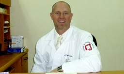 Dr. Jose Manuel Fernandez Rivero - gallery photo