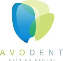Cl nicas mapfre caja salud en madrid provincia p gina 18 - Clinica dental castellana ...