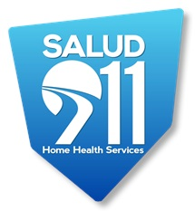 Salud 911 Servicios de Salud a Domicilio