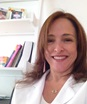 Dra. Claudia Carneiro