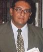 Dr. Carlos Erick Sandoval Caceres