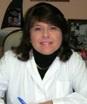 Dra. Patrizia Marruffi Bonfante