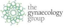 The Gynaecology Group