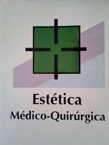 Estética Médico-Quirúrgica Jerez