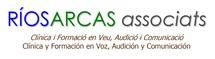 Ríosarcas associats