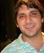 Dr. Marcelo Federico Cabañas