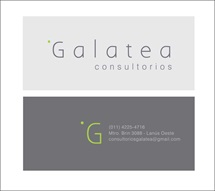 Consultorios Galatea