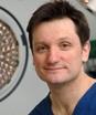 Dr. Peter Henriksen