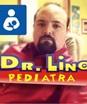 Dr. Lino Fernández