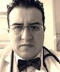 Dr. Giovanni Sanabria Trujillo