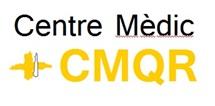 CMQR Centre Mèdic de Reus, el Centre Mèdic de sempre