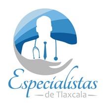 Grupo Medico Especialistas de Tlaxcala