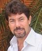 Dr. Marcos Luiz Soares