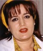 Pilar Pastoriza González