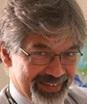 Dr Tilak Weerasiri