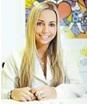 Dra. Natália Selau