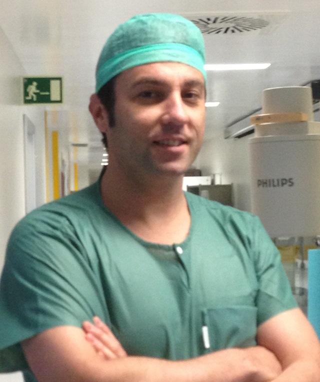 igualatorio medico quirurgico de asturias: