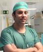 Dr. Fernando J Rodríguez Segura